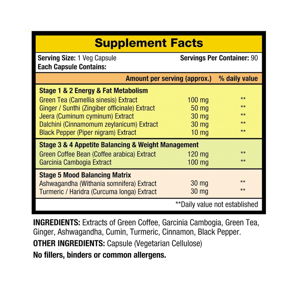 MUSXP44-nutritionalfact